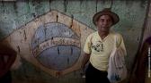 Les disparus de Belo Monte
