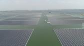 La révolution verte : vers le zéro carbone