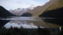 Nouvelle Zélande, un paradis sur terre