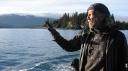 Alaska : terre des extrêmes