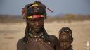 Angola, tribus oubliées