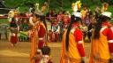 Bashisha, Helinda, Koina, femmes d'un autre Inde