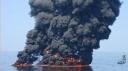 Deepwater Horizon : plus jamais ?