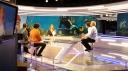 Les débats d'Ushuaïa TV