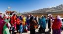 Iran, les derniers nomades