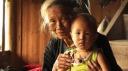 Le livre du ciel : Les Miaos noirs, peuple oublié de Chine