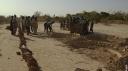 Lutter contre la sécheresse, des réponses innovantes