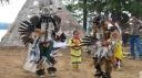 Manawan : 3 françaises au pays des indiens Atikamekw