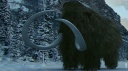 Mastodontes : L'énigme des titans de l'âge de glace