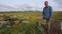 Nigel Marven : aventurier en croisière