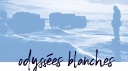 Odyssées Blanches