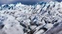 Le mystère des glaciers de Patagonie