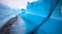 Planète glace