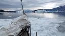 PolarQuest 2018
