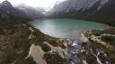 Quatre saisons à Ushuaïa : la vie du bout du monde