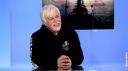 Paul Watson : la voie d'un éco-pirate