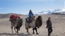 Sur mes pas voyage dans l'autre Afghanistan