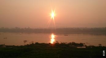 Mékong, la mère des rivières