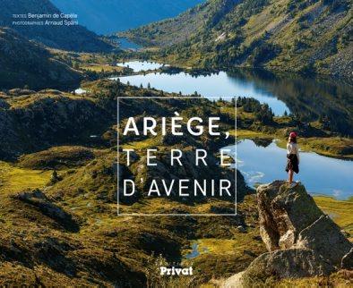 Ariège Terre d'Avenir