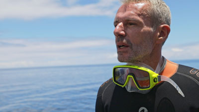Au delà des récifs coralliens, la vie (c) bleu-lagon-productions