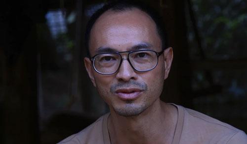 Au fil du monde - Laos