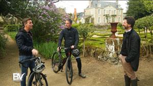 Bougez Vert à Angers