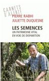 Carnets d'Alerte - Pierre Rabhi, Juliette Duquesne