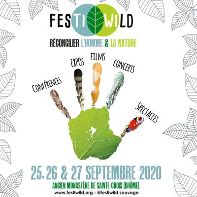 Festiwild 2020
