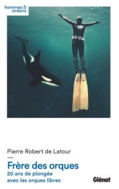 Frères des orques