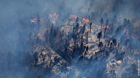 incendies-geants.jpg