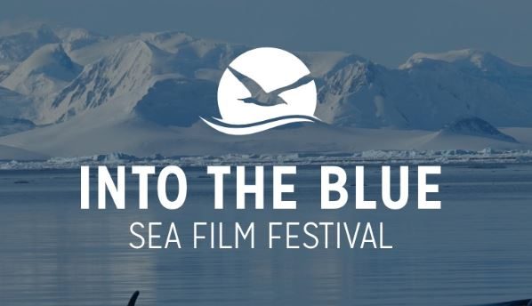 Into the Blue Sea film Festival 2020