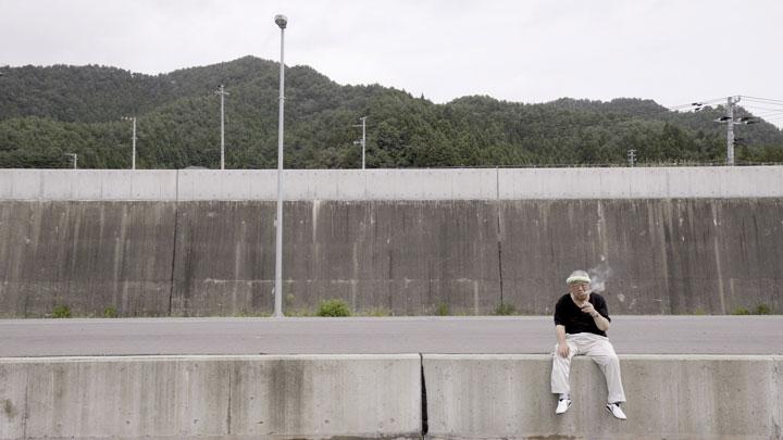 la-grande-muraille-du-japon-cguillaume-bression-5.jpg
