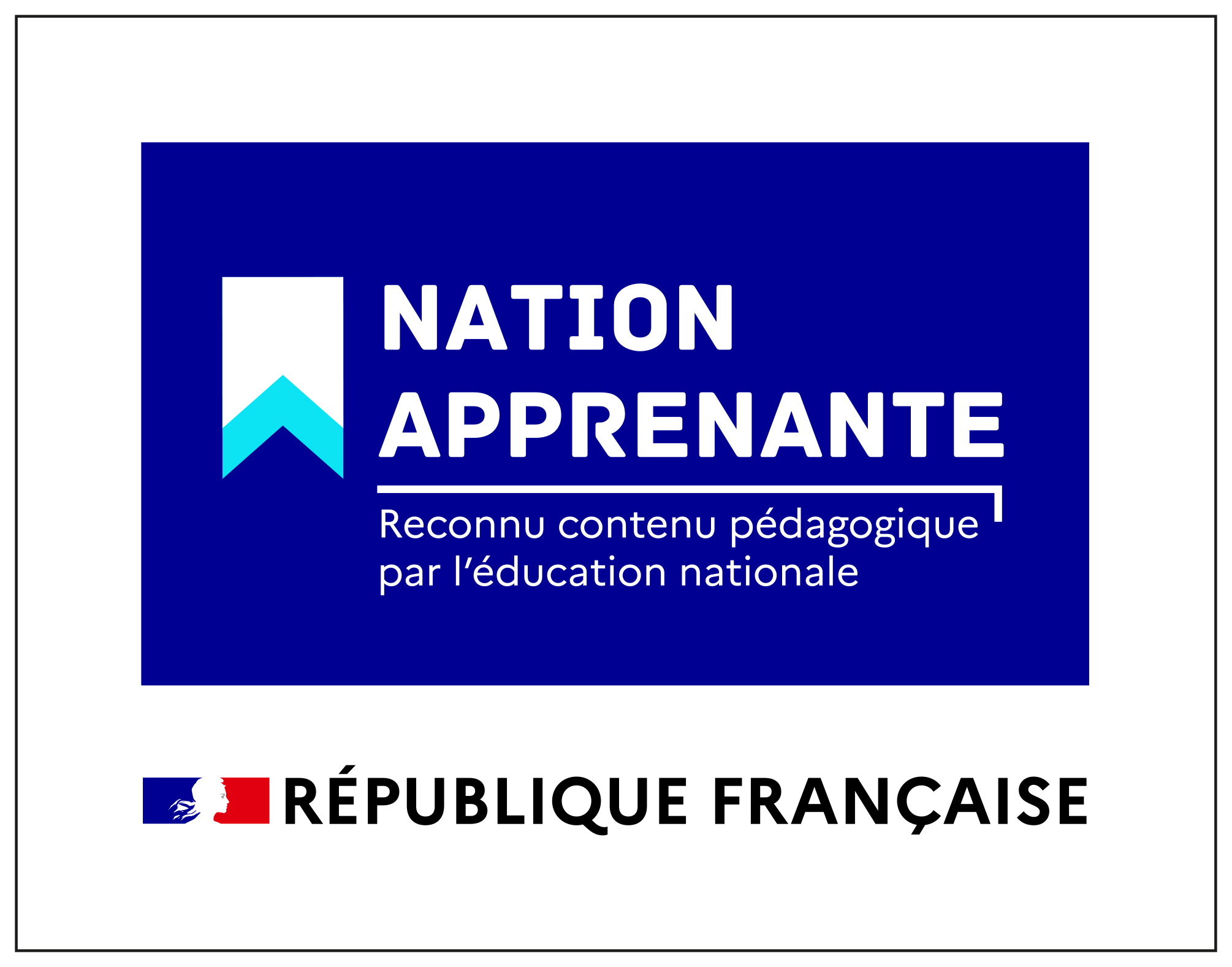 label-nation_apprenante-rect.jpg