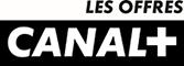 Canal+ Afrique