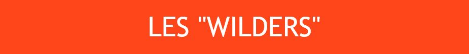 Les wilders