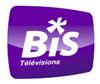 BIS TV