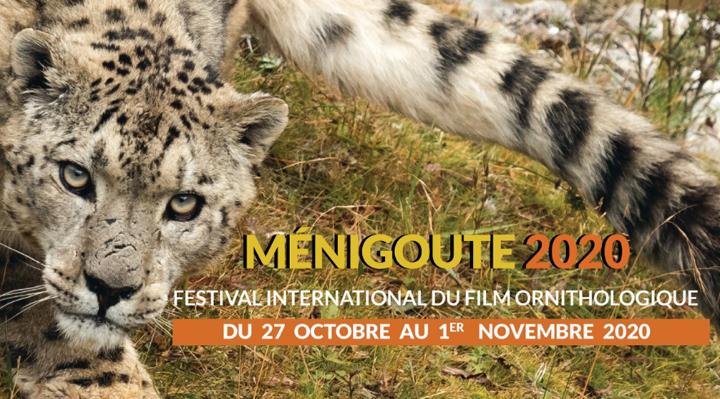 FIFO de Ménigoute 2020