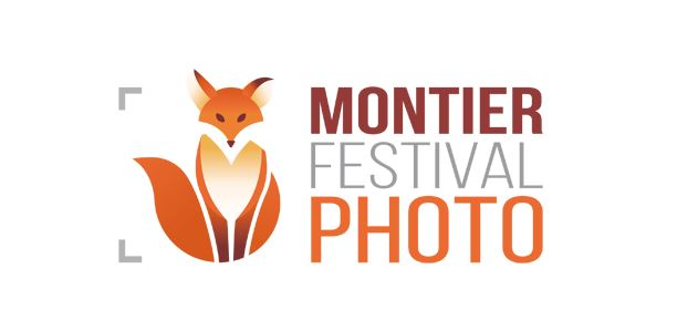 Festival de photo animalière Montier en Der