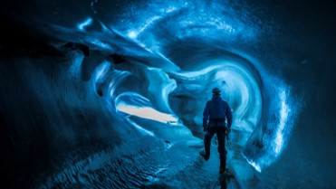 Groenland, les murmures de la glace