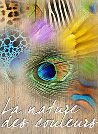 nature_des_couleurs.jpg