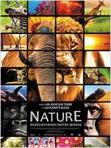 nature_le_film.jpg