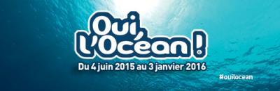 ocean_2050.jpg