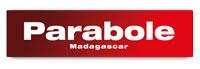 Parabole Madagascar