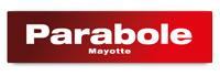Parabole Mayotte