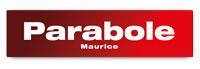 Parabole Maurice