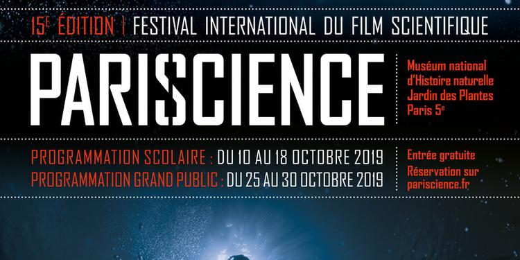 Pariscience_2019.jpg