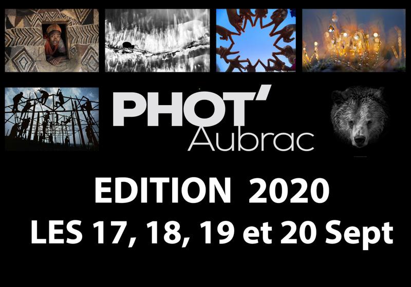 Phot'Aubrac 2020