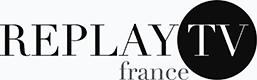 ReplayTV_France