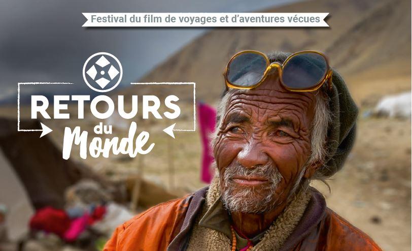 Festival Retours du Monde 2019