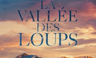 La Vallée des loups, en mars sur Ushuaïa TV